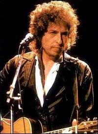 Browse pictures, photos, images, GIFs, and videos on Photobucket Woodstock, Bob Dylan Live, Bob Dylan Lyrics, Greatest Songs, Aging Gracefully, Pop Music, Rolling Stones, The Beatles, Singer