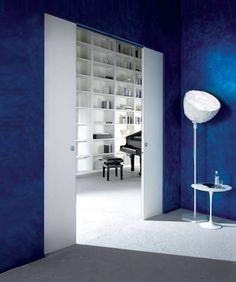 Divider, Doors, Furniture, Design, Home Decor, Puertas, Decoration Home, Room Decor