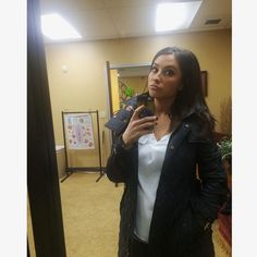 Bristol Palin Shows Off Tiny Baby Bump While Revealing a Shocking Detail About Her Life?See the Pic!