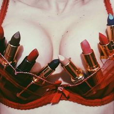 Red Aesthetic, Aesthetic Pictures, Foto Fashion, My Vibe, The Villain, Swagg, Muse, Lipstick, Pretty