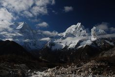 Nepal- More Details, Pics, and a Route @ http://www.ramblr.com/module/trip/worldmap_viewer.php?trip_id=1028_id=528