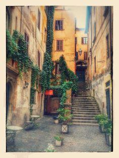 #Rome #Italy
