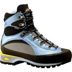 (ラスポルティバ) La Sportiva レディース ハイキング シューズ・靴 Trango S EVO GTX Mountaineering Boot 並行輸入品  新品【取り寄せ商品のため、お届けまでに2週間前後かかります。】 表示サイズ表はすべて【参考サイズ】です。ご不明点はお問合せ下さい。 カラー:Blue 詳細は http://brand-tsuhan.com/product/%e3%83%a9%e3%82%b9%e3%83%9d%e3%83%ab%e3%83%86%e3%82%a3%e3%83%90-la-sportiva-%e3%83%ac%e3%83%87%e3%82%a3%e3%83%bc%e3%82%b9-%e3%83%8f%e3%82%a4%e3%82%ad%e3%83%b3%e3%82%b0-%e3%82%b7%e3%83%a5%e3%83%bc-5/
