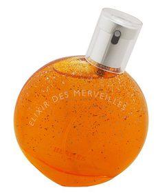 Look what I found on #zulily! Elixir Des Merveilles 1.6-Oz. Eau de Parfum - Women #zulilyfinds