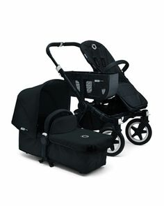 The Bugaboo Donkey is the convertible stroller for children that grows and flows with your family. Change up the look of your Bugaboo Donkey stroller with this fashionable tailored fabric color made to create a perfect fit for your Donkey stroller. Bugaboo Donkey, Bugaboo Bee, Bugaboo Stroller, Twin Strollers, Double Strollers, Kids Canopy, Sun Canopy, Canopy Tent, Canopy Lights