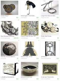 Hello, I made this board promote for !Etsy treasury lists! Here some information what is the Treasury List on Etsy, and how to make it. Please pin to this board only treasury lists. Many thanks. >>> How to Make a Great Treasury List | The Etsy Blog