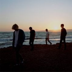 http://www.spaziorock.it/recensione.php?&id=the_charlatans_modern_nature_2015