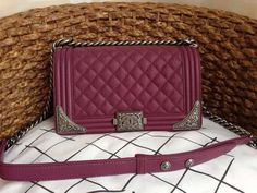 chanel Bag, ID : 31608(FORSALE:a@yybags.com), chanel silver handbags, chanel usa website, chanel brand, chanel best leather briefcase, chanel jansport bags, chanel lightweight backpack, site chanel, chanel black backpack, chanel cheap designer purses, chanel bags online shopping usa, where is chanel sold, where to buy chanel wallet #chanelBag #chanel #chanel #bag #shopping