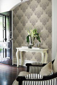 85 best trends retro images designer wallpaper wallpaper rh pinterest com
