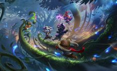 Cosmos, Cristiano Ronaldo Hd Wallpapers, Game Character, Character Design, Science Fiction, Space Dragon, Fanart, Art Inspiration Drawing, Lol League Of Legends