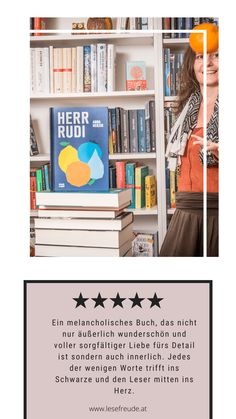 Herr Rudi – Anna Herzig Diagnose Krebs, Anna, Thunder Clouds, Nice Asses