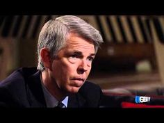 David Barton on Jefferson - GBTV
