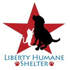 Liberty Humane Shelter     279 Briarwood Circle  Hinesville, Georgia 31313   (912) 876-3647  (Great staff! If your pet is not ready to go home yet, they allow you to visit and bond with your pet in the meantime. Always in need of donations. Liberty Humane Shelter is a no-kill, non-profit organization run entirely off of donations.) We try to save as many from animal control as we can, but we can't save them all. Adopt! Heart to Paws