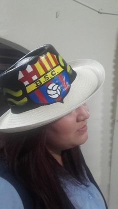 Snapback, Hats, Fashion, Moda, Hat, Fashion Styles, Fashion Illustrations, Hipster Hat, Baseball Cap