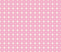 """""""Spring Rings"""" in green fabric by mytinystar for sale on Spoonflower - custom fabric, wallpaper and wall decals Frame Background, Background Templates, Dots Design, Fabric Wallpaper, Printable Paper, Pink Fabric, Digital Stamps, Cute Pattern, Graphic"""