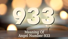Seeing Angel Number 333 or waking up at means that you are gifted. And your soul mission is to develop your abilities and use them to help others. Number 333, Angel Numbers, Spiritual Meaning Of Numbers, Spirit Number, Angel Number Meanings, Message Of Encouragement, Angel Guide, Your Guardian Angel, Recipes