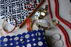 Red White and Blue #spartina449