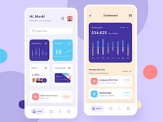 Every day most digital designers look for inspiration on sources like Dribbble or Behance for mobile and webdesign UI/UX works. In a large stream of the Ui Design Mobile, Design Ios, Mobile Ui, Mobile Code, Layout Design, Ui Design Inspiration, Daily Inspiration, Application Design, Screen Design