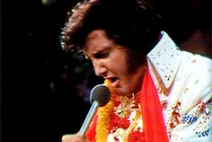 The Great Performances: The Man and The Music American Trilogy, Aloha From Hawaii, January Elvis Aloha From Hawaii, Elvis Sings, Sweet Memories, Childhood Memories, Always On My Mind, American Legend, Elvis Presley Photos, I Miss Him, Music People