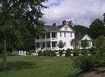 Kilburnie, the Inn at Craig Farm, a bed and breakfast located in Lancaster South Carolina