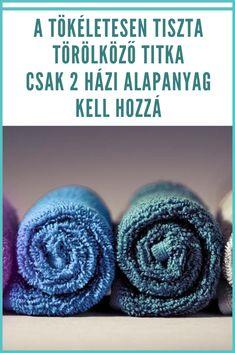 Home Hacks, Minion, Crochet Hats, Tips, Floral, Decor, Knitting Hats, Decoration, Flowers