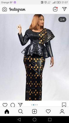 African Wedding Dress, Latest African Fashion Dresses, African Dresses For Women, African Women, African Print Dress Designs, African Print Clothing, African Inspired Fashion, African Print Fashion, Kitenge
