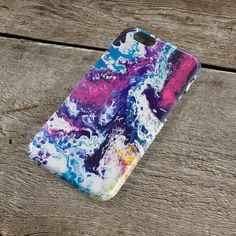 Just listed for sale Spirit iPhone Case http://www.louisemead.co.uk/products/spirit-abstract-iphone-case-purple-pink-blue-yellow-and-white-fluid-art-iphone-case-for-ip4-ip5-s-se-ip5c-ip6-s-ip6-s-ipod-touch-5?utm_campaign=social_autopilot&utm_source=pin&utm_medium=pin