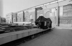 Kranbahn Sulzerareal vor 2000 heute Katharina Sulzer-Platz