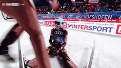 Ski Jumping, Jumpers, Poland, Skiing, Gifs, Wrestling, Celebrities, Quotes, Sports