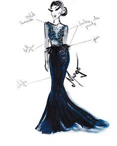 O rochie specială pentru o fara superba! ❤️ #velvet #navy #swarovski #montana #crystals #lace #sparkles #tulle #custom #margo #margoconcept #brasov #luxury #luxurydress #dressillustration #illustration #handmade #customdress #eveninggown #eveningdress #womaninlove #romania