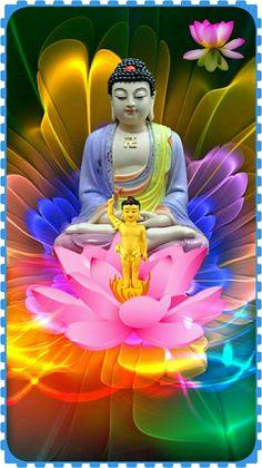 Buddha bhagwan Buddha Life, Buddha Art, Gautama Buddha, Buddha Buddhism, Lord Buddha Wallpapers, Happy Birthday Png, Buddha Decor, Download Wallpaper Hd, Shiva Tattoo