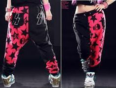 b8a1fea64d0ee imagenes de ropa para mujeres de hip hop - Buscar con Google