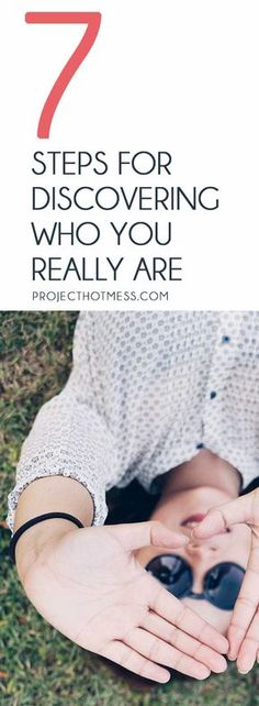 How well do you actually know yourself? You might be surprised at how powerful it can be discovering who you really are and how positive that can be for you. Use these powerful steps to help you on your self discovery path. Confidence | Self Confidence | Self Esteem | Love Yourself | Confidence Building | Confident Woman | Confidence In Yourself | Confident | Journaling | Spiritual | Self Discovery