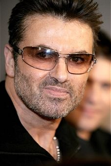 """""""George Michael: A Different Story'' Tokyo Premiere - Arrivals"""