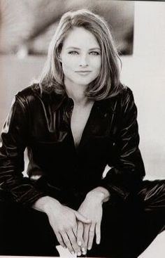 Jodie Foster (born Alicia Christian Foster; November 19, 1962) is an American actress, film director, and producer. In addition to her two Academy Awards, she has won three BAFTA Awards for two films, two Golden Globe Awards, a Screen Actors Guild Award, and has received two Emmy Award nominations.