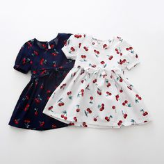 >> Click to Buy << Value Kids dresses for girls dresses summer 2016 teenage girls fashion korean markets children clothing for girl clothes NQ-27 #Affiliate