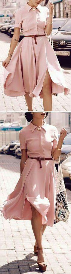 Find More at => http://feedproxy.google.com/~r/amazingoutfits/~3/bzbmp-VmMXU/AmazingOutfits.page
