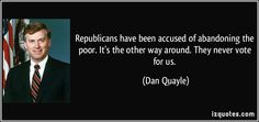 They're running for president & all of those insane & unacceptable comments about working families being takers are once again coming back to haunt the GOP. Dan Quayle, Herman Cain, Work Family, Political Issues, Running For President, Describe Me, Inspire Me, Comebacks, I Can