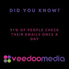 Did You Know? 🤔💬💡 . 39% of people use mobile devices on the toilet . 🥇🏆 Digital Marketing Agency Helping Small Businesses Grow Online, Innovate & Transform . 🎯 Digital Marketing 🧩 Consultancy 🛒 eCommerce 🖥 Web Design . 📈 Work With Us to Grow Your Business Online and Get Ahead of Your Competitors . 🔗 www.veedoomedia.com . Follow Us 👉 @veedoomedia 👈 to Get More Valuable Insights into Digital Marketing . . . . . #sem #digitalmarketing #onlinemarketing #internetmarketing #business… Inbound Marketing, Marketing Tools, Email Marketing, Internet Marketing, Digital Marketing, Small Business Marketing, Online Business, Ecommerce Web Design, Mobile Marketing