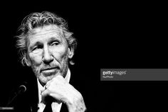Roger Waters Announces New Album, Is This The Life We Really Want?