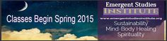 Banner for ESI Moon and Sky