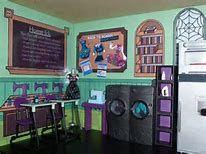 Image result for monster high doll house