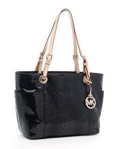 www.CheapRreplicaDesignerBags com  replica designer handbags nz, replica designer handbags on ebay, wholesale replica designer handbags paypal  , My new leather MK purse