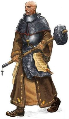 battle monk - Google Search
