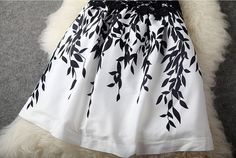Black Patchwork Embroidery Lace Leaves Print Double-deck Sleeveless Casual Fashion Mini Dress - Midi Dresses - Dresses