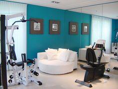 05-como-criar-uma-academia-de-ginastica-em-um-quarto-vazio