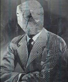 James Gallagher - A Blank Man