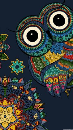 Owl Cartoon Stock Samsung Galaxy Wallpaper HD_Samsung … Source by Owl Wallpaper Iphone, Cute Owls Wallpaper, Tier Wallpaper, Animal Wallpaper, Colorful Wallpaper, Galaxy Wallpaper, Wall Wallpaper, Pattern Wallpaper, Trendy Wallpaper