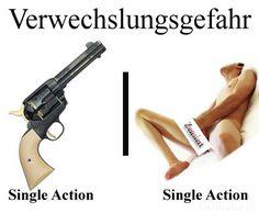 http://grillratte.de/verwechslungsgefahr/verwechslungsgefahr-88/