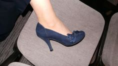 EV851 http://www.simplybe.co.uk/shop/ruby-shoo-claudia-court-shoe/ev851/product/details/show.action?pdBoUid=9698#colour:Navy,size: